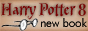 Harry Potter 8 - New Book